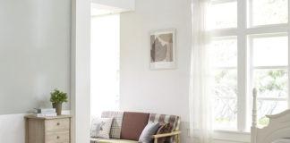 Okna drewniano-aluminiowe – ciepłe, wytrzymałe, bezpieczne