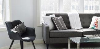 Sofa, kanapa, czy narożnik - jakie meble wypoczynkowe kupić do salonu?