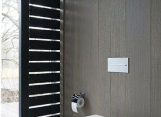 Dlaczego papier toaletowy ma znaczenie dla Twojego biznesu?