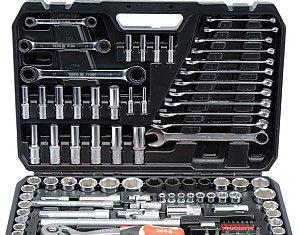 Jak wybrać dobrą skrzynkę narzędziową?