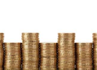Kredyt konsolidacyjny - dowiedz się, co to jest i jakie korzyści płyną z wyboru takiego rozwiązania