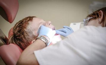 Jaki powinien być dobry stomatolog dziecięcy?