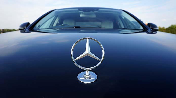 Na co zwracać uwagę przy kupnie samochodu?