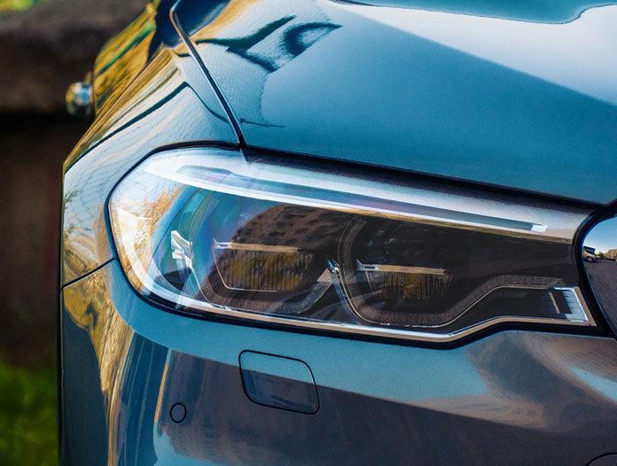Sprawny skup samochodów o dowolnych gabarytach