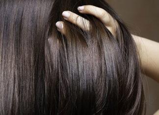 Maska, serum czy odżywka – jak pielęgnować włosy