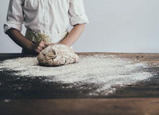 jak ułatwić pracę piekarza