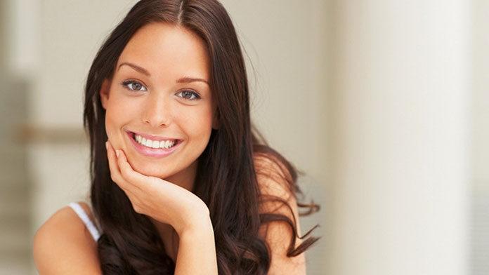 Inwazyjne metody powiększania ust