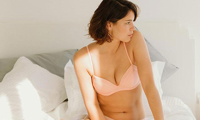 Dlaczego należy wykonywać systematycznie USG piersi