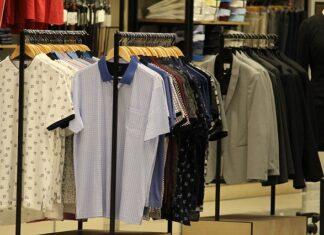 Trzy powody, dla których warto wybrać koszulkę Calvin Klein