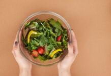 Dla kogo zdrowe odżywianie jest kluczowe