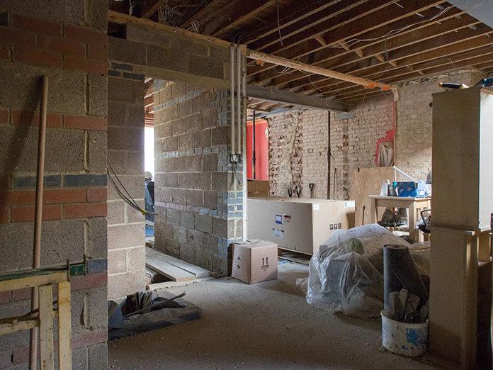 Firma budowlana w Lublinie ‒ na co zwrócić uwagę przed jej zatrudnieniem
