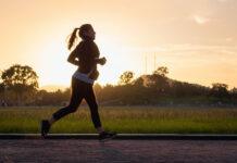getry do biegania
